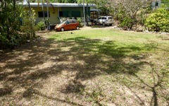 16 Adelaide, Cooktown QLD