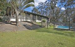 699-703 Mount Cotton Road, Sheldon QLD
