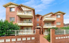 5/45-49 Harbourne Road, Kingsford NSW