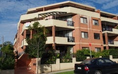 9/1 Kitchener Ave, Regents Park NSW