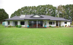 Address available on request, Pearces Creek NSW