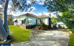 103 Ramsay Road, Picnic Point NSW