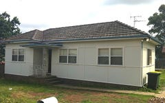 82 The Promenade, Old Guildford NSW