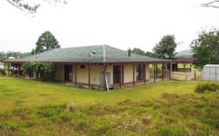 318 King Creek Road, King Creek NSW