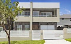 23A Lawford Street, Greenacre NSW