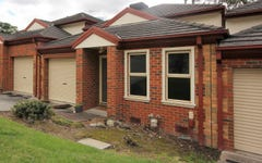 19/19-27 Moore Road, Vermont VIC