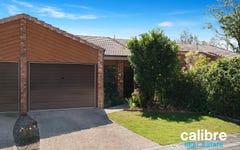 11/22 Jane Street, Arana Hills QLD
