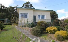 1731 Main Road, Nubeena TAS