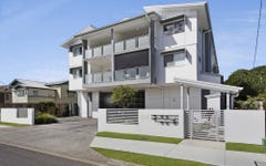 9/34 Emsworth Street, Wynnum QLD