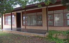 70 Thomas Street, Picnic Point NSW