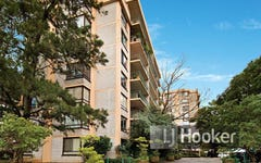 88/64 Great Western Highway, Parramatta NSW