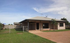 Address available on request, Nanum QLD