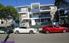 13 / 23-25 Gover Street, Peakhurst NSW
