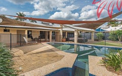 24 Lakes Crescent, Northlakes NT
