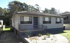 58 Braithwaite Rd, Tacoma NSW