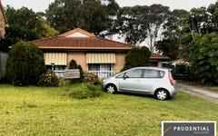 28 Randall Avenue, Minto NSW