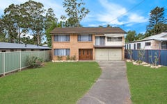 22 Myrtle road, Empire Bay NSW