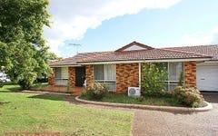 2A Clift Street, Branxton NSW