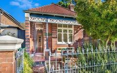 20 Paling Street, Lilyfield NSW