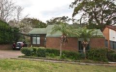 4 Pannamena Crescent, Eleebana NSW