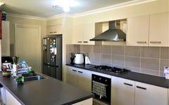 28 Woodburn Street, Colebee NSW