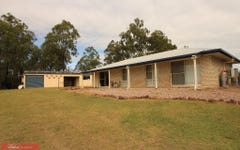 37F Salt Springs Road, Glen Cairn QLD