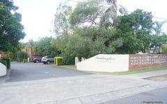 43/31 Defiance Road, Woodridge QLD