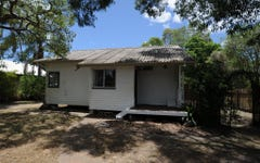21 O'Connell Street, Millbank QLD