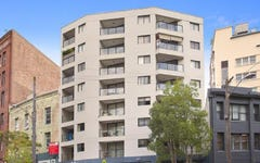 103/1-5 Randle Street, Surry Hills NSW