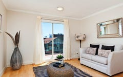 303/55 Harbour Street, Mosman NSW