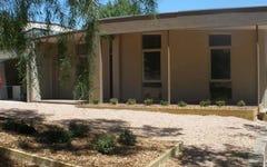 19 Frances Avenue, Para Hills SA