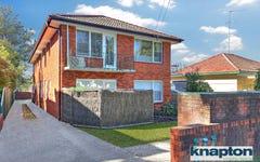 4/17 Barremma Road, Lakemba NSW