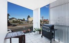 10/1 Mactier Street, Narrabeen NSW
