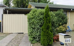 33 Mcmaster Street, Scullin ACT