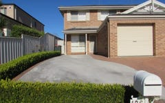 126 Hamrun Cct, Rooty Hill NSW