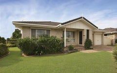 2/1 Casey Place, West Ballina NSW