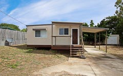 2 Cole Place, Nome QLD