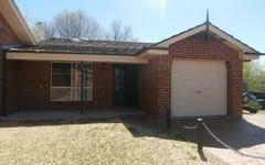 4/204 Rocket Street, Bathurst NSW