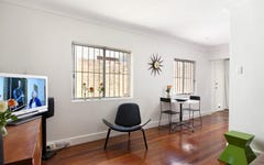 79 Lennox Street, Newtown NSW