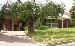511 Kensington Road, Wattle Park SA