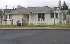 64 North, Oberon NSW