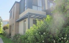 22a Kirkham Rd, Auburn NSW