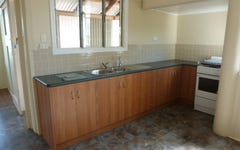 Address available on request, Pin Gin Hill QLD