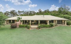 86 Boon Road, Esk QLD
