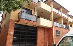 10/4-6 Treves St, Merrylands NSW