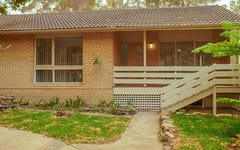 22 Wairakei Road, Wamberal NSW