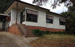 34 Donaldson Street, Bradbury NSW