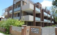 5/11-12 St Andrews Street, Dundas NSW
