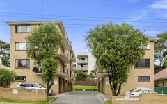 10/57-59 Bourke St, North Wollongong NSW
