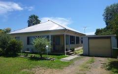 1 / 108 Rawson Street, Aberdare NSW
